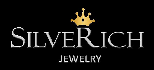 Silverich Jewelry